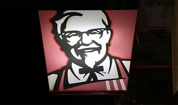 مؤسس KFC