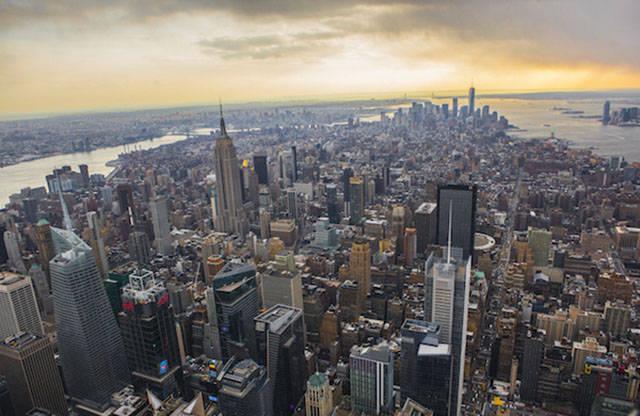 نيويورك 131166