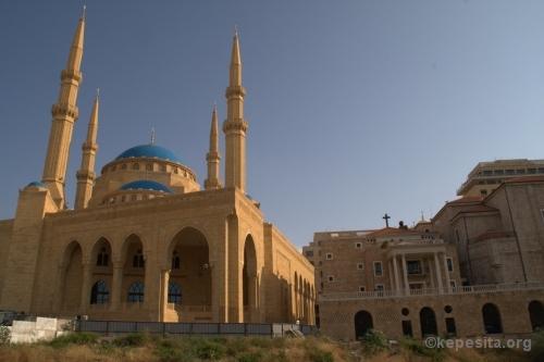 حقائق عن لبنان