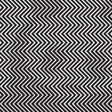 Animal Hiding In This Optical Illusion