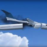 إنقاذ الطائرات
