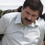 El Chapo Secret Hideout