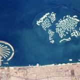 حقائق عن الإمارات