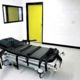 غرف الإعدام