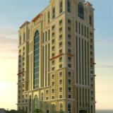 فندق إنسايد الدوحة