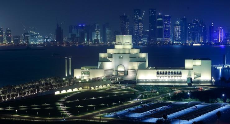 أهم الحقائق عن دولة قطر