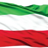 Symbols of Arab Flags
