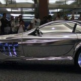 The World Of Luxury Cars