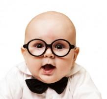 babies abilities