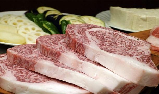 حقائق عن اللحوم