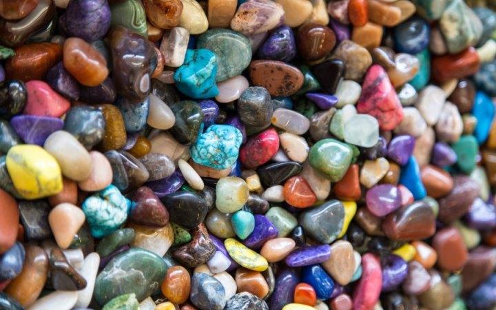 الصخور