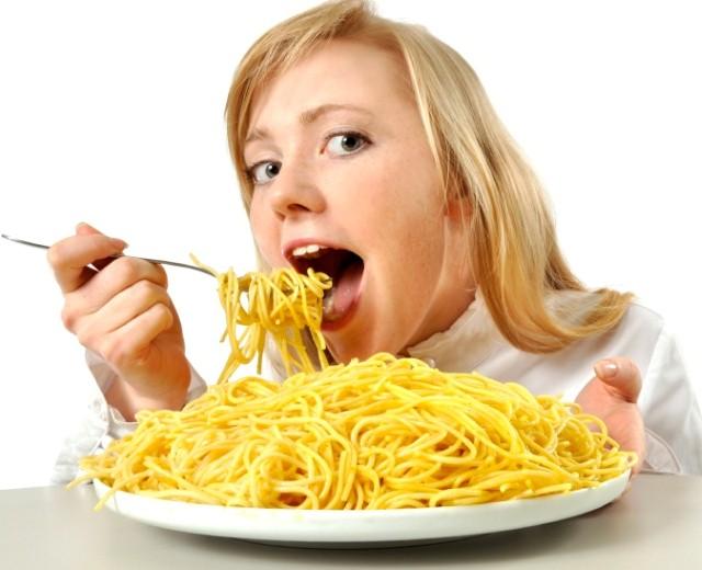 اختلال الأكل