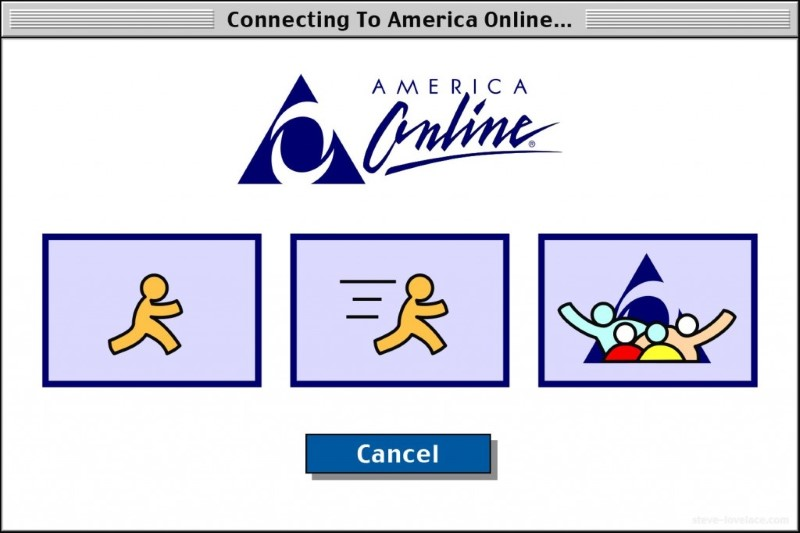 انترنت