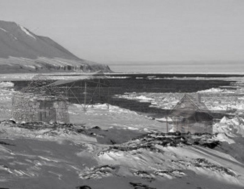 بحيرة أنجيكوني