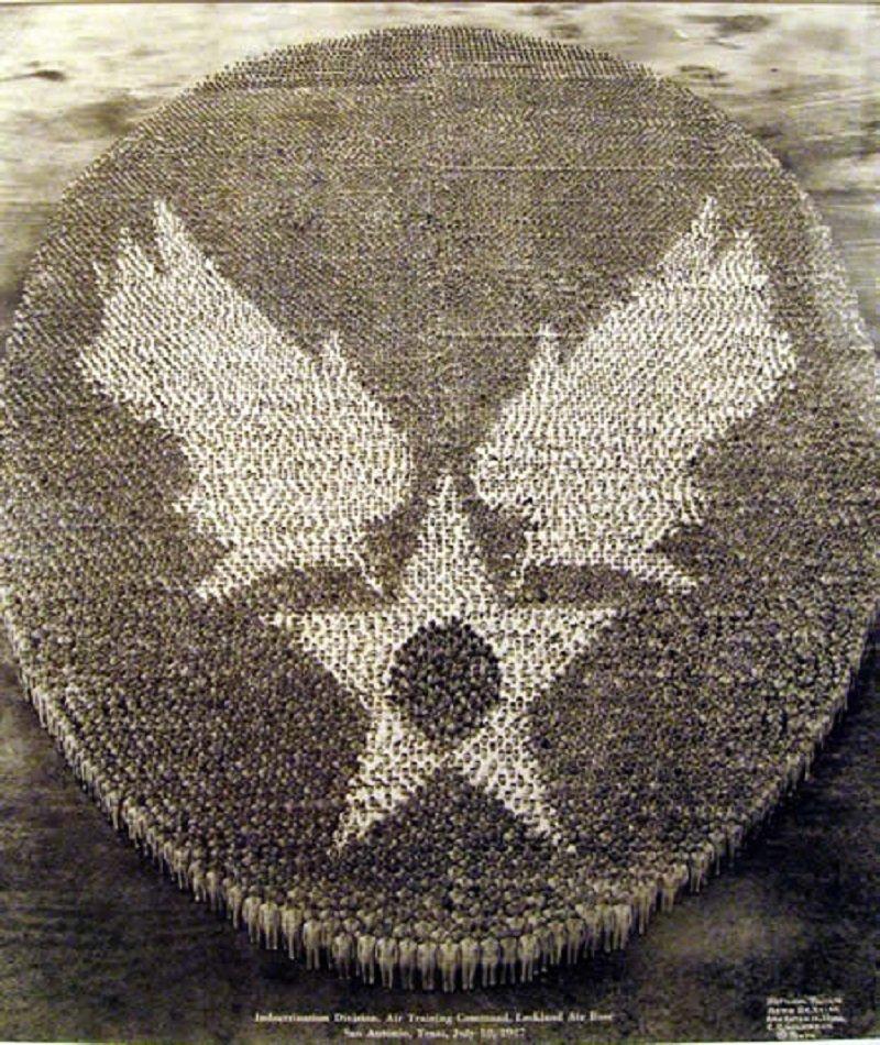 شعار النجمة والمشارب