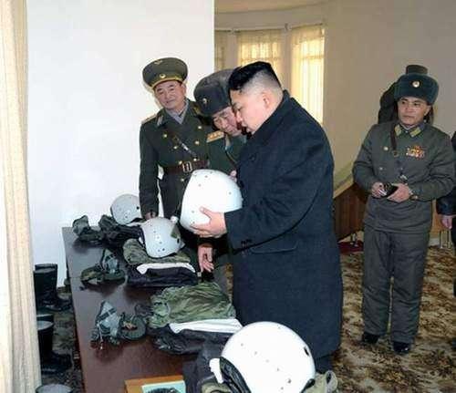 كيم جونج أون 15021641
