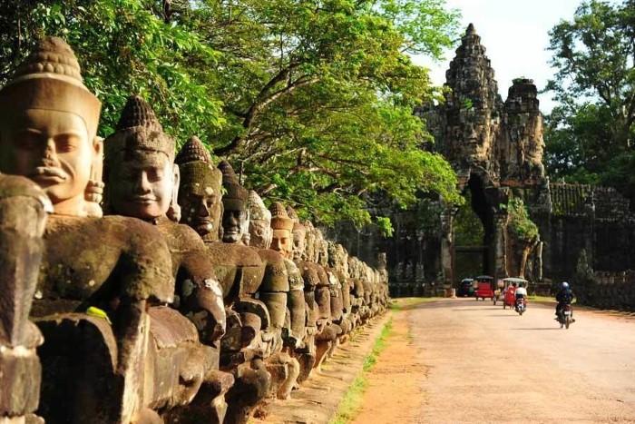 معبد سيم ريب