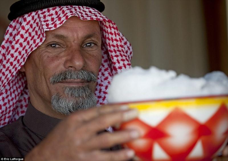 صور جميلة من السعودية