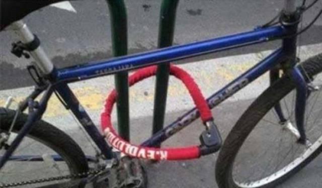 صور مضحكة اجراءات الأمان