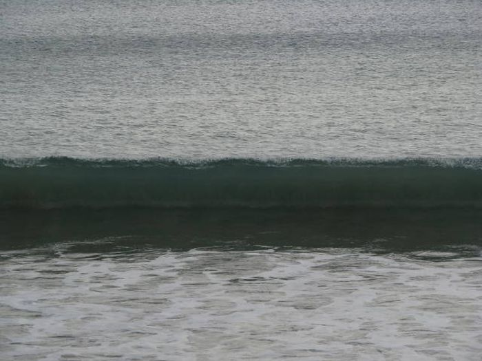 أجمل صور الأمواج