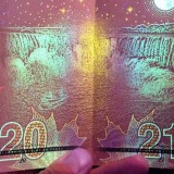 Coolest Passports Ever