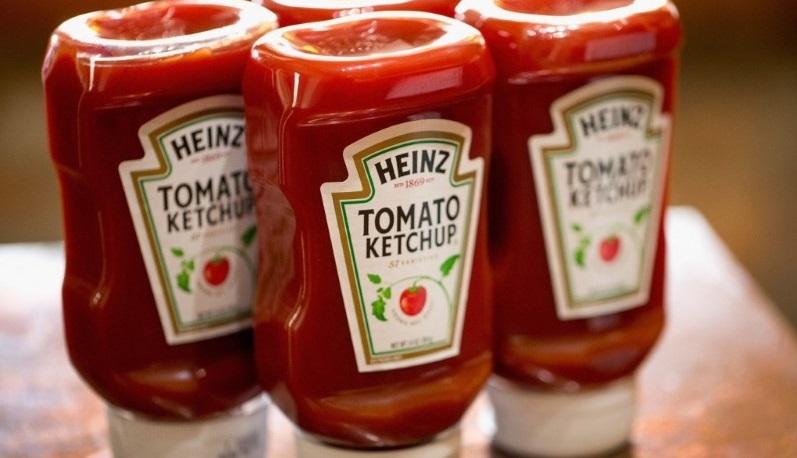 Interesting Ways To Use Ketchup