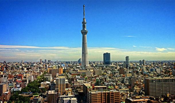 حقائق عن اليابان