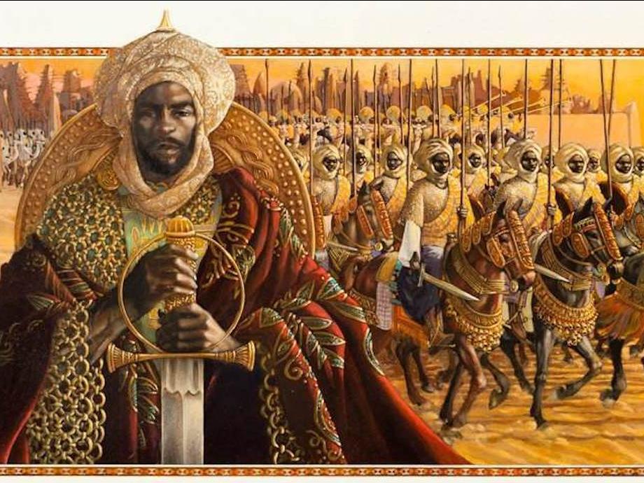 http://abunawaf.com/wp-content/uploads/2016/02/Mansa-Musa.png
