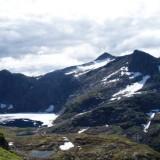 الأماكن في النرويج