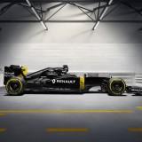سباقات الفورمولا