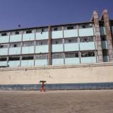 سجن توبو شيكو