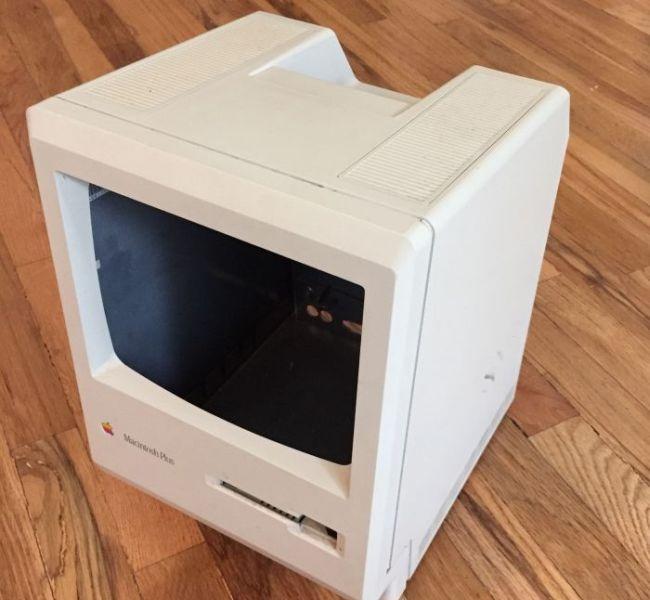 حاسوب قديم