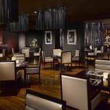 مطعم ذا كابيتال جريل