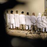 سجن غوانتنامو