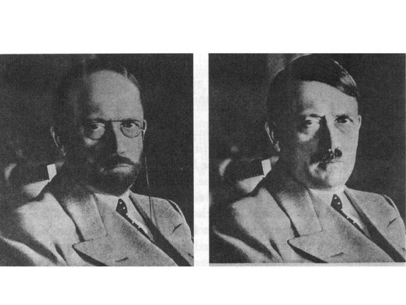 صور تاريخية