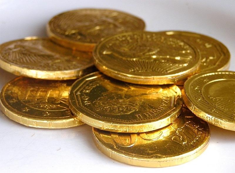 أغرب العملات