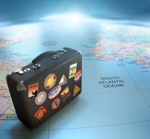تريحك في السفر