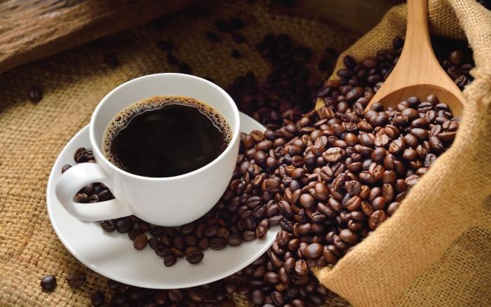 أغلى قهوة