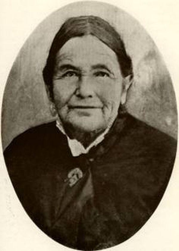 خوانا ماريا