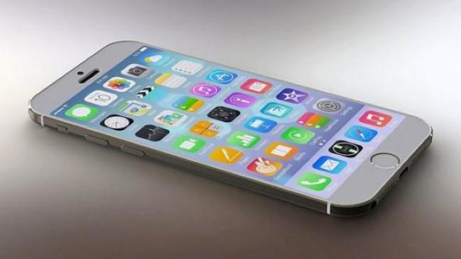 هواتف جديدة