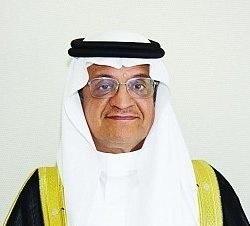وزير الاتصالات وتقنية المعلومات