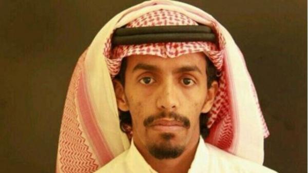 عبدالعزيز الحربي أنقذ المعلمات