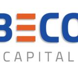 بيكو كابيتال