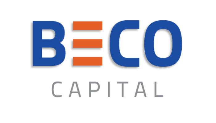 بيكو كابيتال تستثمر في مايكي MYKI