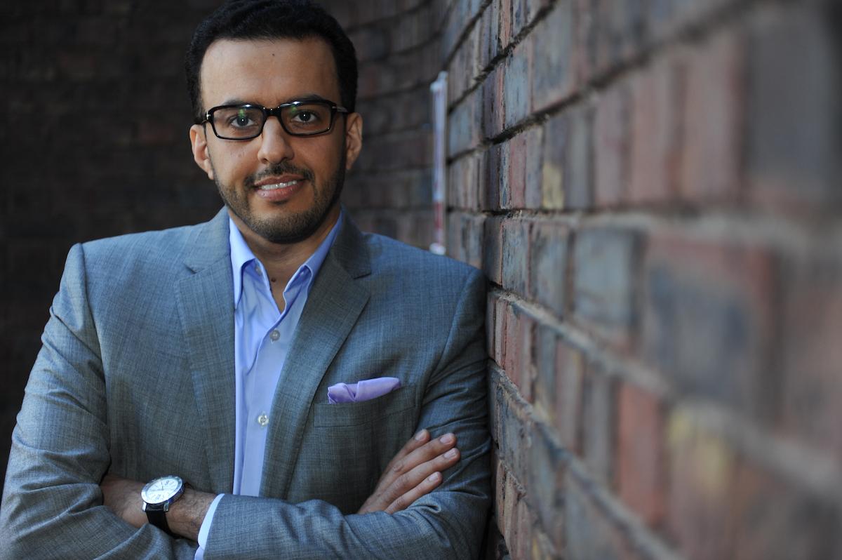 باسل بن جابر
