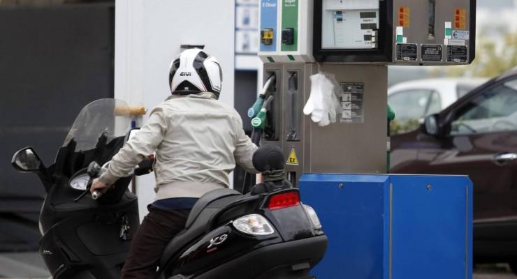أغلى دول العالم في أسعار البنزين