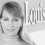 Margarita Louis Dreyfus