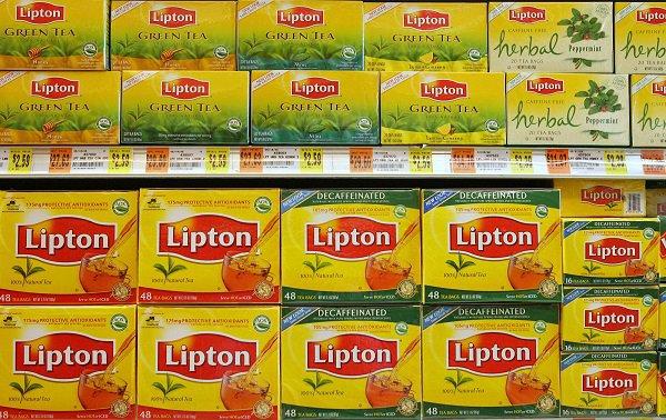 شمسي حلف قفص افضل انواع شاي ليبتون Comertinsaat Com