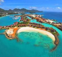 صور جزر سيشل