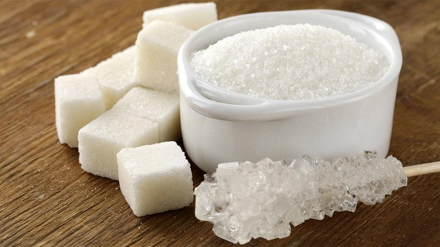 السكر لا يتعفن